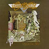 Toys In The Atticby Aerosmith