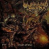 Wrath of War by Thornspawn