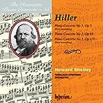 The Romantic Piano Concerto /Vol.45