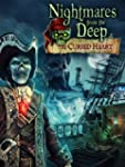 Nightmares From The Deep [Download]