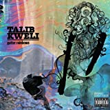 Talib Kweli / Gutter Rainbows: Parental Advisory