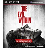 The Evil Within -