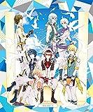 アプリゲーム『アイドリッシュセブン』IDOLiSH7 1stフルアルバム「i7」(完全生産限定豪華盤)
