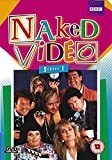 Naked Video - Series 1 [DVD] [2006]