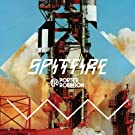 Spitfire [Explicit]