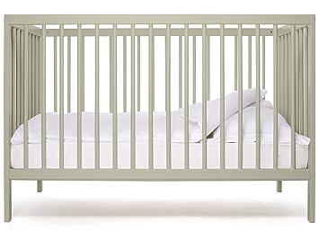 lit b b 120 x x 60 cm cologique et transformable premier prix matelas alo v ra. Black Bedroom Furniture Sets. Home Design Ideas