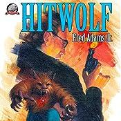 Hitwolf | Fred Adams Jr.