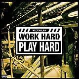 Work Hard, Play Hard [Explicit]