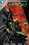 img - for Arrow (2012- ) #18 book / textbook / text book