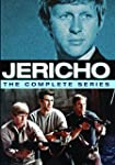 Jericho: The Complete Series [Region 1]