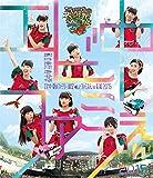 「エビ中 夏のファミリー遠足 略してファミえん in 長岡2015」 [Blu-ray]