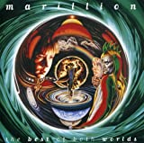 Best of Both Worlds by Marillion