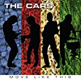 The Cars Move Like This