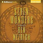Seven Wonders | [Ben Mezrich]