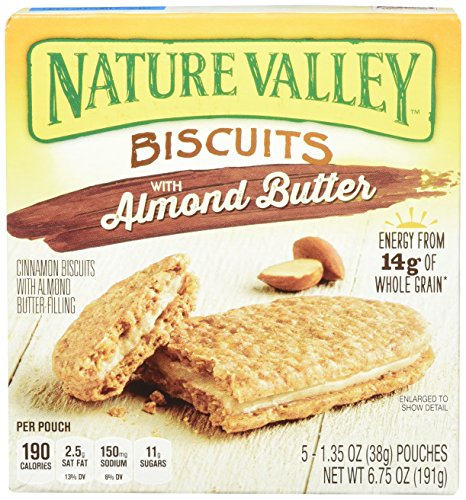 nature-valley-biscuits-almond-butter-5-count