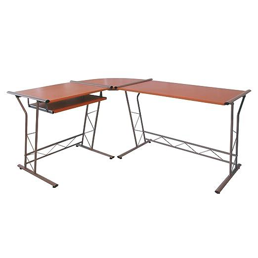 Manufactured for DEMA PC Table Profi