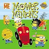 Despicable-Me-Minion-Made-Mower-Minions