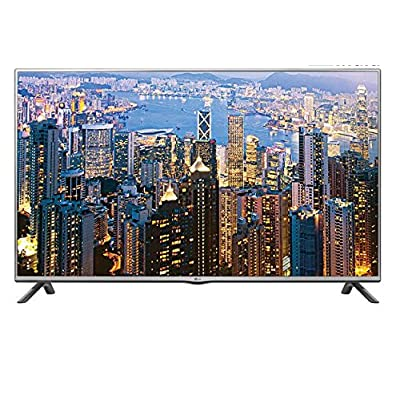 LG 32LF560T 80 cm (32 inches) Full HD LED TV