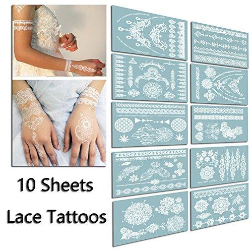 tafly-tatouage-temporaire-lace-mariage-blanc-tatouages-autocollants-pour-les-corps-du-henne-transfer