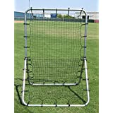 Cimarron Outdoor Sports Gaming Accessories Pro Pitchback by Cimarron Sports