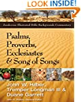 Psalms, Proverbs, Ecclesiastes, and S...