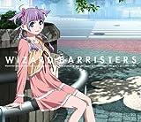 ウィザード・バリスターズ-弁魔士セシル-1 [DVD]