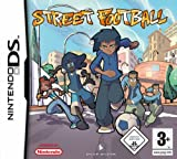 Street Football (Nintendo DS)