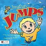Jonathan Jumps | Melissa J. Kidd