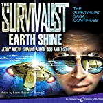 Earth Shine | Jerry Ahern,Sharon Ahern,Bob Anderson