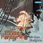 Les Pirates Fantômes | William Hodgson