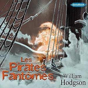 Les Pirates Fantômes | Livre audio