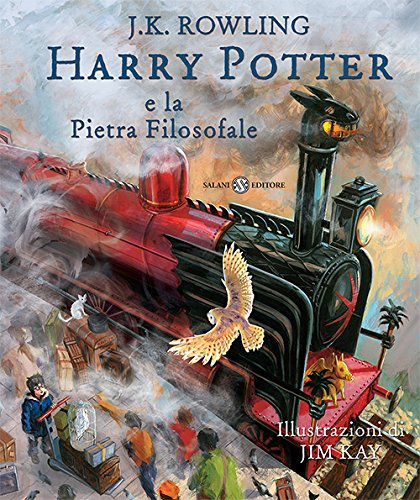 harry-potter-e-la-pietra-filosofale-ediz-illustrata