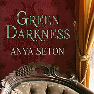 Green Darkness Audiobook