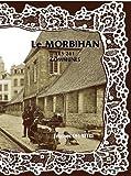 """Afficher """"Le Morbihan"""""""