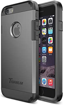 Trianium Ultra Protective Hard Case