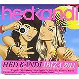 Hed Kandi Ibiza