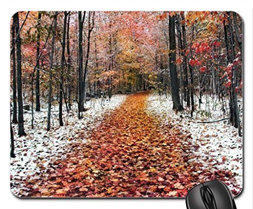 two-seasons-mouse-pad-mousepad-winter-mouse-pad