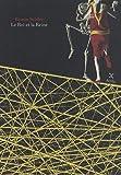 echange, troc Ramon Sender - Le Roi et la Reine