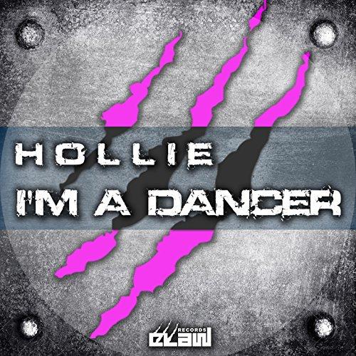 Hollie - Im A Dancer-WEB-2015-ZzZz Download