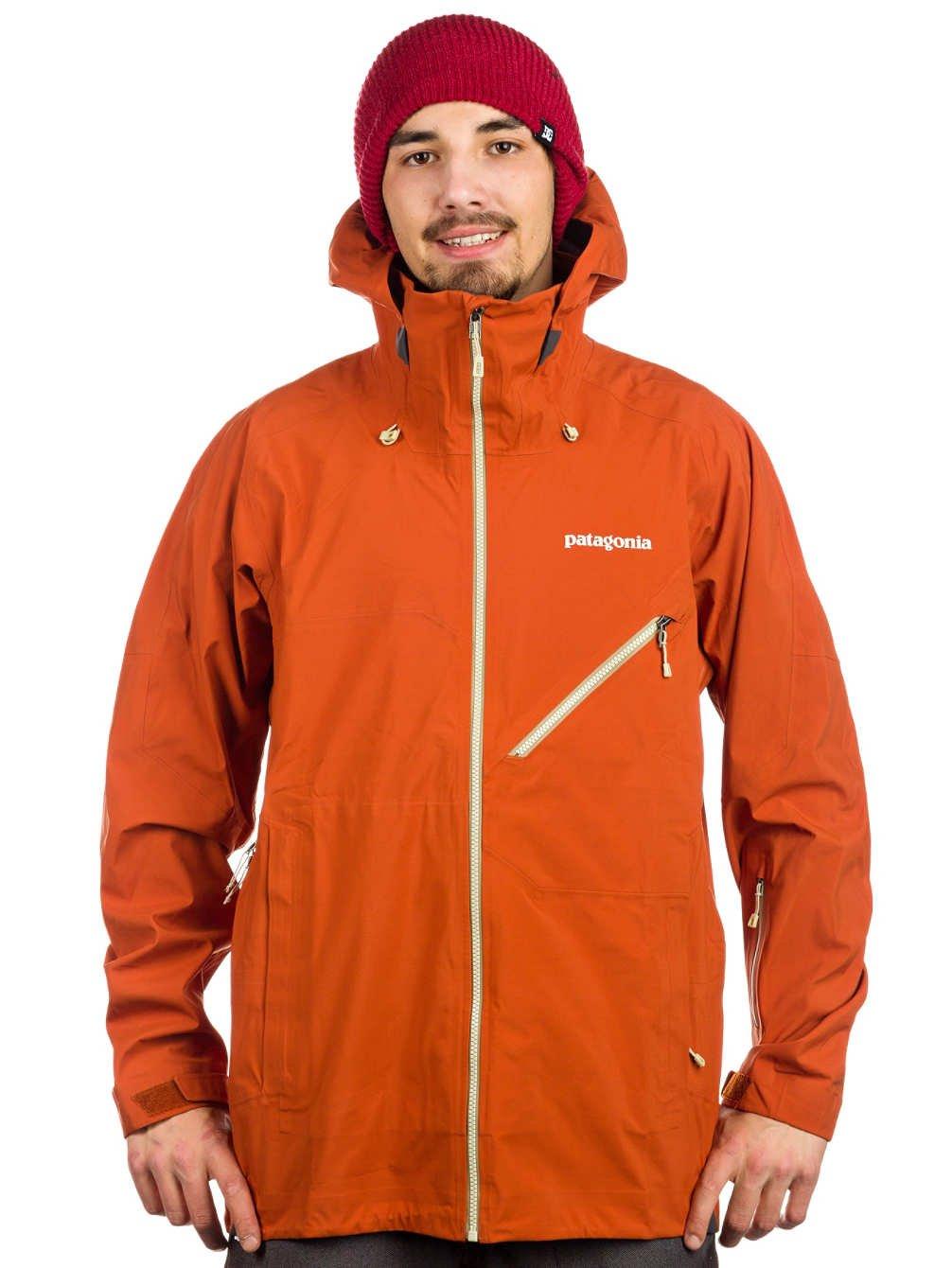Patagonia Herren Skijacke günstig bestellen