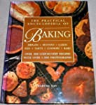 The Practical Encyclopedia of Baking:...