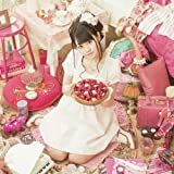 Baby Sweet Berry Love(DVD付)