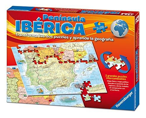 ravensburger-juego-peninsula-iberica-puzzle-transform-24027-2