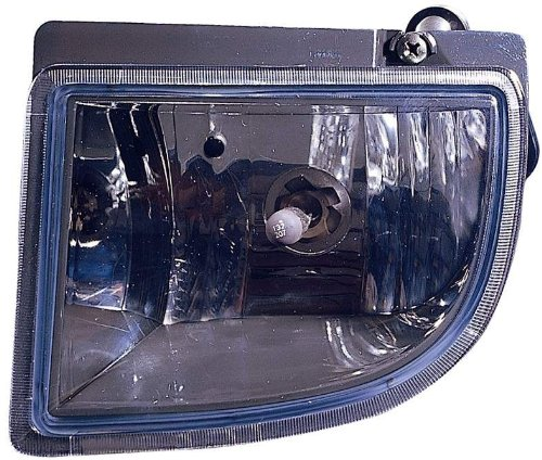 depo-335-2017l-as-saturn-vue-driver-side-replacement-fog-light-assembly-by-depo