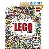 The LEGO� Book