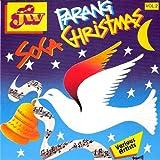 Parang Soca Christmas Vol. 2