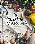 La cuisine du march�