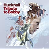 Farther Up The Road ~ Mick Hucknall