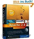 Apache 2.4: Skalierung, Performance-T...