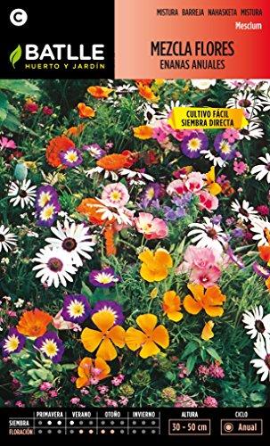 semillas-batlle-097422bols-mezcla-de-flores-enanas-anuales